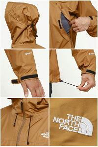 ノースフェイスTHENORTHFACEジャケットクライムライトジャケットメンズ)ClimbLightJacketNP11503【NF-OUTER】メンズ