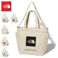 ノースフェイスTHENORTHFACEトートバックユーティリティトートUtilityToteNM81764【NF-BAG】鞄バッグ