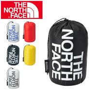 ノースフェイスTHENORTHFACEポーチパーテックススタッフバッグ3LPertexStuffBag3LNM91652【NF-HEAD・ACC】鞄カバンかばん旅行
