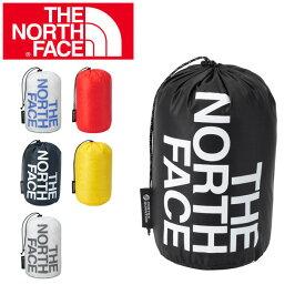 ノースフェイス THE NORTH FACE ポーチ パーテックススタッフバッグ3L Pertex StuffBag3L NM91652 【NF-HEAD・ACC】鞄 カバン かばん 旅行