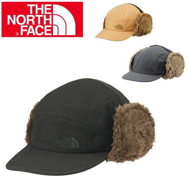 【ショップ限定エントリーで更にP5倍 11/19 10:00〜】ノースフェイス THE NORTH FACE キャップ バッドランドキャップ Badland Cap NN41710 【NF-HEAD・ACC】帽子 メンズ
