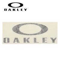 OAKLEYオークリーオークリーステッカー22-071RETOO02AA/2796【雑貨】
