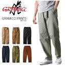 グラミチGRAMICCIGRAMICCIPANTSグラミチパンツ8657-56J【服】クライミングパンツロングパンツアウトドアメンズ