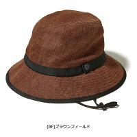 ノースフェイスTHENORTHFACEハットハイクハットHIKEHatNN01815【NF-HEAD・ACC】【帽子】日本正規品