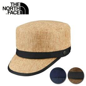 THE NORTH FACE ノースフェイス キャップ ハイクキャップ HIKE Cap NN01827 【NF-HEAD・ACC】【帽子】日本正規品【メール便・代引き不可】