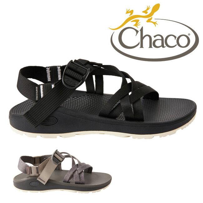 Chaco チャコ メンズ ZクラウドX M's ZCLOUD X (Japan Limited) 12366138 【サンダル/アウトドア/スポーツサンダル/日本限定】
