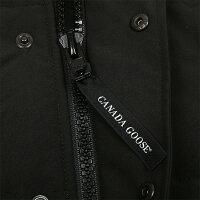 CANADAGOOSEカナダグースWYNDHAMPARKAFF3808MA【アウトドア/ファーフード/ジャケット/アウター/メンズ】