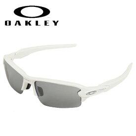 【楽天カード使用でP7倍 11/19 20時から】OAKLEY オークリー FLAK 2.0 (A) OO9271-1661 【日本正規品/サングラス/アジアンフィット/海/アウトドア/キャンプ/フェス】