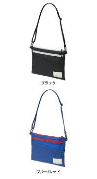 GREGORYグレゴリーサコッシュLTM【日本正規品/サコッシュ/カバン/鞄/メンズ/レディース】