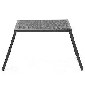 【エントリーでP10倍 8月9日1:59まで】auvil オーヴィル garden table ガーデンテーブル 【アウトドア/キャンプ/ハイテーブル】