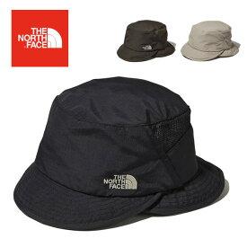 THE NORTH FACE ノースフェイス Compact Double Bill Hat コンパクトダブルビルハット(ユニセックス) NN01910 【日本正規品/ハット/アウトドア/キャンプ/フェス】