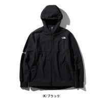 THENORTHFACEノースフェイスUAFLEXHOODIENP21986【日本正規品/フーディ/ジャケット/アウトドア】
