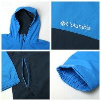ColumbiaコロンビアBozemanRockJacketボーズマンロックジャケットPM3734【ジャケット/上着/アウトドア】