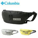 ColumbiaコロンビアJacksRimHipBagジャックスリムヒップバックPU8178【アウトドア/スポーツ/ヒップバック】