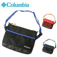 ColumbiaコロンビアStuartConeSacochePU8345