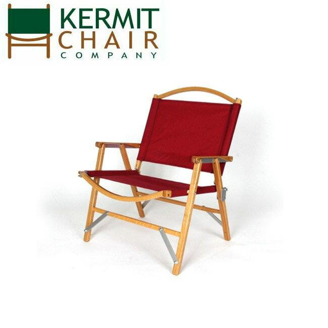 カーミットチェアー kermit chair チェアー kermit chair Burgundy バーガンディ/KC-KCC104