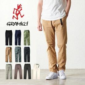 グラミチ GRAMICCI NNパンツ NN-Pants 0816-FDJ