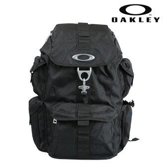 奧克利奧克利男士背包背囊 92607 有限表達臥鋪-001 包乾貨