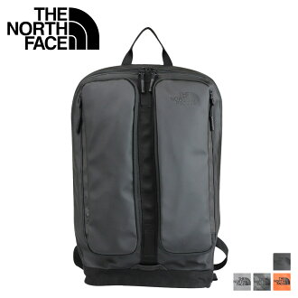 The north face THE NORTH FACE backpack daypack mens Luc 2014 years new C093 5 color BASE CAMP LACON BACKPACK [11 / 28 new in stock] [regular] ★ ★