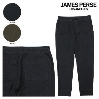 James 珀斯詹姆斯本身男式短褲褲子平原拉伸紋理澤西喘氣
