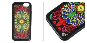 wildflowerワイルドフラワーiPhone6sケースiPhone6iPhone6アイフォン6sアイフォン6スマホハンドメイドジョーゼットレディース[6/21新入荷]