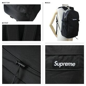 SneaK Online Shop | Rakuten Global Market: Supreme Supreme ...