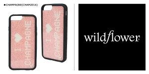 wildflowerワイルドフラワーiPhone6sケースiPhone6iPhone6アイフォン6sアイフォン6スマホハンドメイドレディース