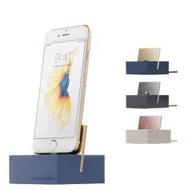 ネイティブユニオン NATIVE UNION 充電器 iPhone アイフォン メンズ レディース