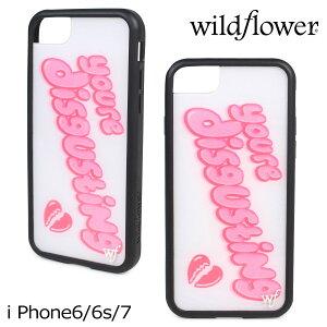wildflowerケースiPhone7スマホワイルドフラワーiPhoneケース6sアイフォンレディースハンドメイド[4/5新入荷]