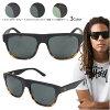 ステューシー STUSSY sunglasses men gap Dis UV cut Santana SANTANA SUNGLASS eyewear EYEWEAR 3 color [7/12 Shinnyu load]