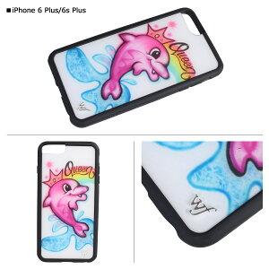 wildflowerケーススマホiPhone7PlusワイルドフラワーiPhoneケース66sアイフォンレディースハンドメイド[6/29新入荷]