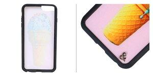 wildflowerケーススマホiPhone7PlusワイルドフラワーiPhoneケース66sアイフォンレディースハンドメイド[9/8新入荷][ネコポス可]