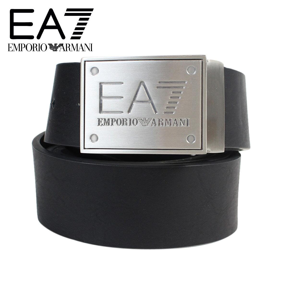 エンポリオ アルマーニ ベルト メンズ EMPORIO ARMANI ビジネス カジュアル [1/16 追加入荷]
