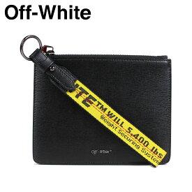 half off 60d9f f8b48 楽天市場】OFF-WHITE オフホワイト(財布・ケース|バッグ ...