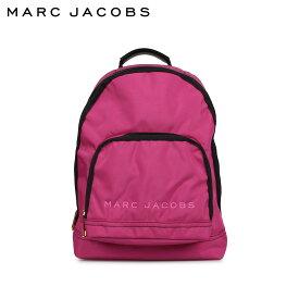 【最大2000円OFFクーポン】 マークジェイコブス MARC JACOBS リュック バッグ バックパック レディース ALL STAR BACKPACK パープル M0014780