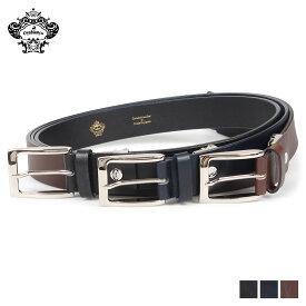オロビアンコ Orobianco ベルト レザーベルト ビジネス メンズ 本革 ブラック ネイビー ダーク ブラウン 黒 ORB-020808