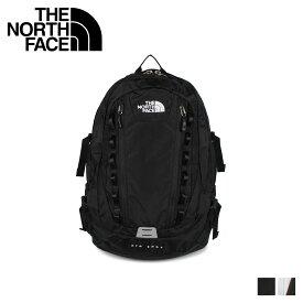 ノースフェイス THE NORTH FACE リュック バッグ バックパック ビッグショット メンズ レディース 32L BIG SHOT CLASSIC ブラック ホワイト 黒 白 NM71861