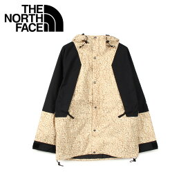 ノースフェイス THE NORTH FACE ジャケット 1994 SEASONAL RETRO MOUNTAIN LIGHT JACKET マウンテンジャケット メンズ MOUNTAIN JACKET ベージュ T93XEE