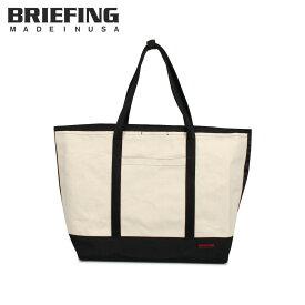 ブリーフィング BRIEFING コンビ トート バッグ トートバッグ メンズ COMBI TOTE L ブラック 黒 181304