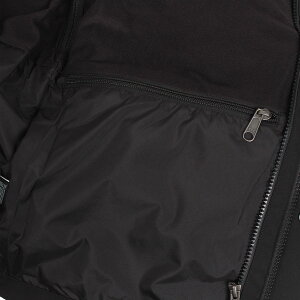 ノースフェイスTHENORTHFACEジャケットマウンテンジャケットメンズゴアテックス1990MOUNTAINJACKETGTX2ブラック黒NF0A3XEJ