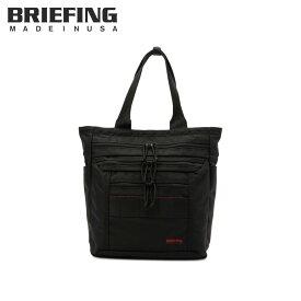 ブリーフィング BRIEFING バッグ トートバッグ メンズ 15L CLOUD TALL TOTE ブラック 黒 BRA193T02 [5/22 新入荷]