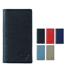 【最大1000円OFFクーポン】 オロビアンコ Orobianco iPhone XR X XS ケース 手帳型 スマホ 携帯 アイフォン MINIMO レザー メンズ レディース