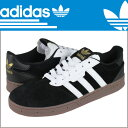 Adidas originals adidas Originals sneakers [black X white] G48943 COREDO SHOES men [regular]