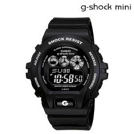 【最大2000円OFFクーポン】 カシオ CASIO g-shock mini 腕時計 GMN-691-1AJF ジーショック ミニ Gショック G-ショック レディース