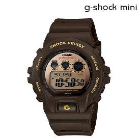 【最大2000円OFFクーポン】 カシオ CASIO g-shock mini 腕時計 GMN-692-5BJR ジーショック ミニ Gショック G-ショック レディース [11/8 再入荷]