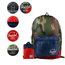 Packble daypack a