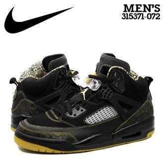 09ac84f57fb5 Nike NIKE Air Jordan sneakers AIR JORDAN SPIZ IKE スパイズイック EU-limited color  315