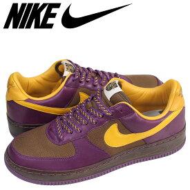 楽天市場 nike air force inside out スニーカー メンズ靴 靴の通販