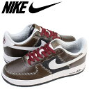 Zzi 313461 001 a ·  up to 800 yen OFF coupon  Nike NIKE air force 1  sneakers AIR FORCE 1 LOW PREMIUM UT UNTOLD TRUTH COLLECTION ... b5dcb475e