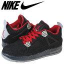 958f3b000d23 Nike AIR JORDAN1 - Men s Shoes - Shoes - 60items - page3
